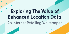 Exploring the Value of Enhanced Location Data