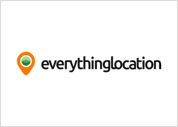 Everything Location