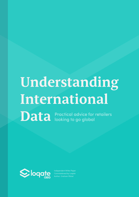 Understanding International Data
