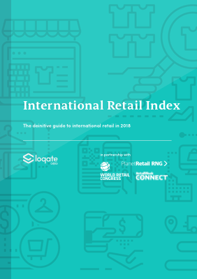 International Retail Index