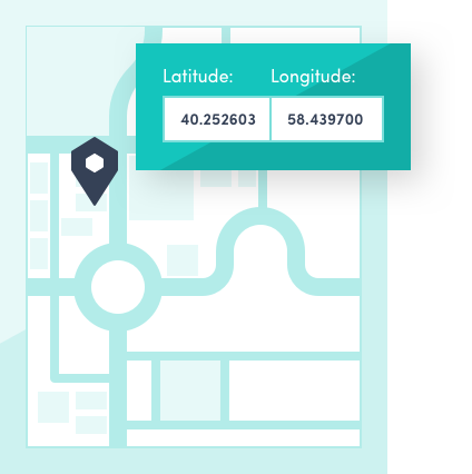 Geocoding and Reverse Geocoding Software • Loqate, a GBG Solution