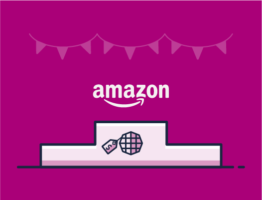 What you can learn from Amazon about international ecommerce