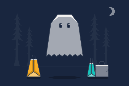 Spooktacular ecommerce - UK Key findings for Halloween 2018