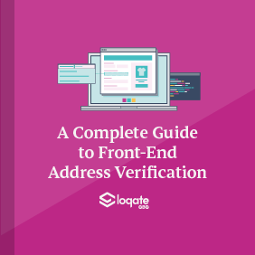 The Complete Guide to Front-End Verification