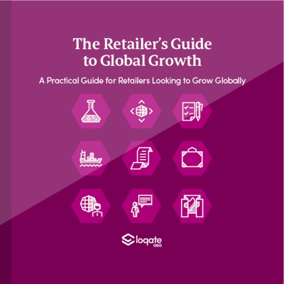 The Retailer's Guide to Global Growth