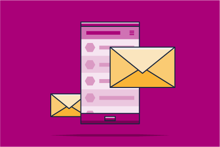 What is email validation and why is it important?