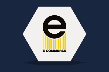 E-Commerce Berlin Expo 2019