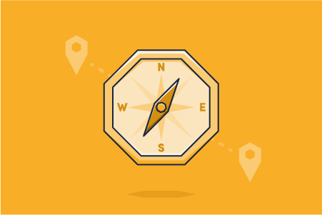5 ways to use geocoding