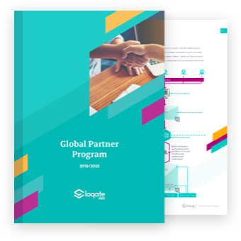 Global Partner Program