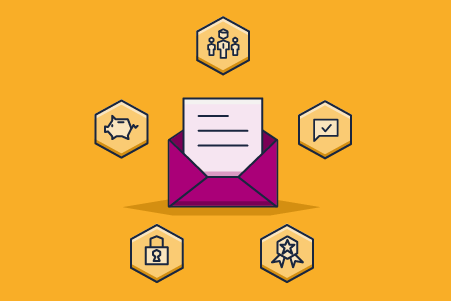 Validate to captivate: how to increase email open rates and engagement