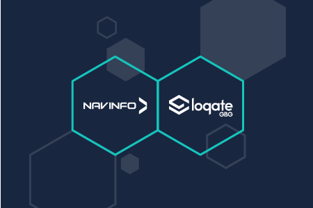 New partnership with NavInfo will allow Loqate customers to reach 1.5 billion people.