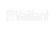 Vaillant UK