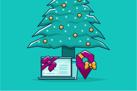 Data quality is for life – not just for Christmas