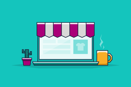 Why your website needs a store finder tool