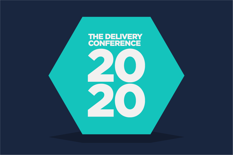 Loqate to attend The Delivery Conference powered by MetaPack