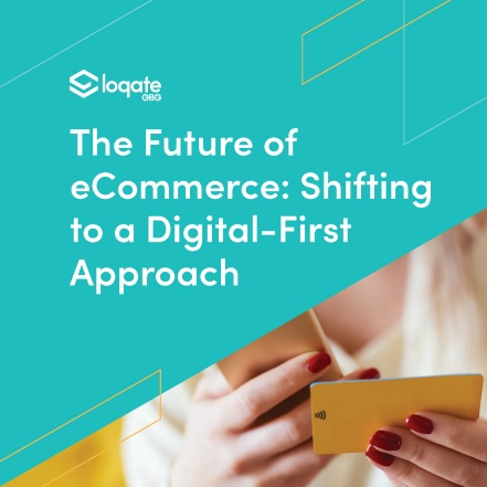 The Future of eCommerce: Shifting to a Digital-First Approach
