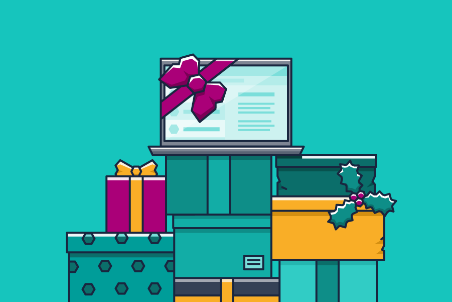 How to use geodemographic segmentation data to win this holiday season