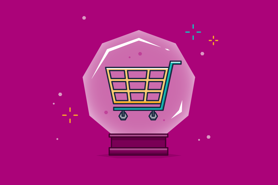 Retail Predictions 2021: What Will the Landscape Look Like for E-commerce This Year?